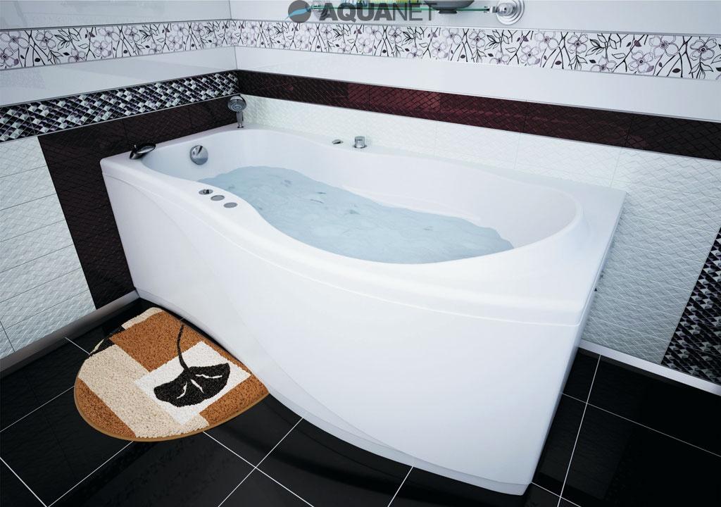 Акриловые ванны купить в екатеринбурге интернет магазин