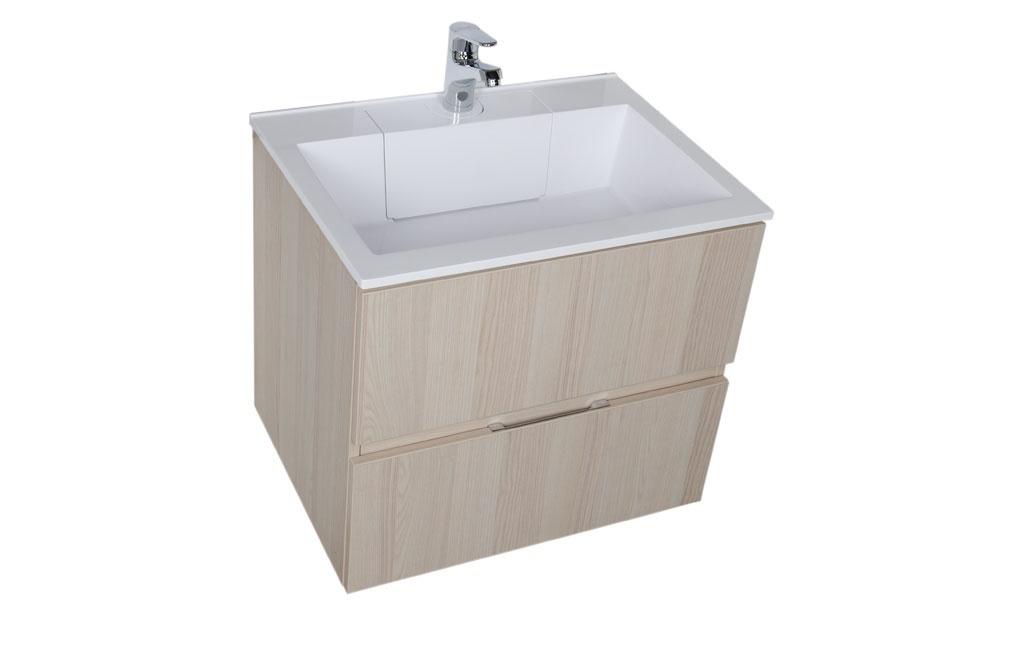 Рейтинг раковин для ванной