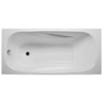 Ванна 1Марка CLASSIC 120x70