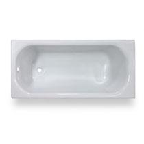 Ванна Triton Ультра 120 x 70