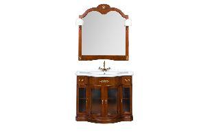 Мебель для ванной Aquanet Iside Dafne (178566)