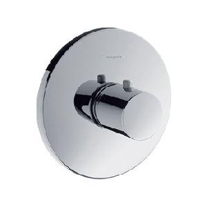Термостат для душа Hansgrohe Ecostat S 15711000