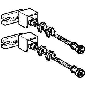 Комплект крепежных элементов Geberit Duofix 111.815.00.1
