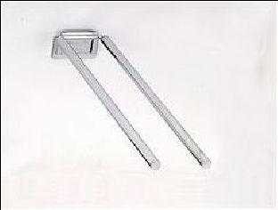 Держатель полотенца поворотный 221010