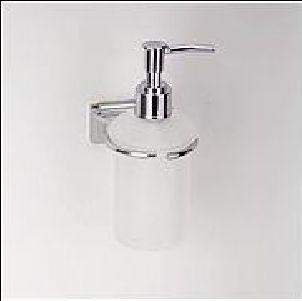Емкость для ж/мыла (стекло) 222910