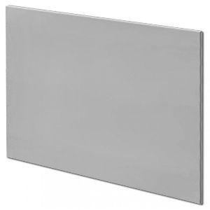 Боковая панель Jacob Delafon Sofa/Spacio 170х75 (E6D101RU-00)