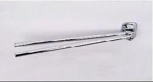 Держатель полотенца поворотный 251010