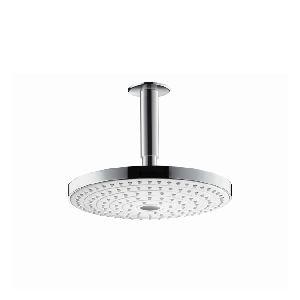 Hansgrohe Raindance Select S240 2jet 26467400