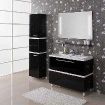 Мебель для ванной Акватон Турин