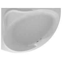 Ванна Акватек Альтаир 160х120 L/R