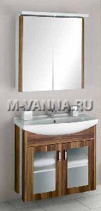 Комплект мебели Dreja La Futura