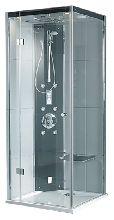 Riho Majestic 252 Professional L арт. CA071025213C001