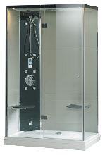 Riho Majestic 254 Professional R арт. CA081025313C000
