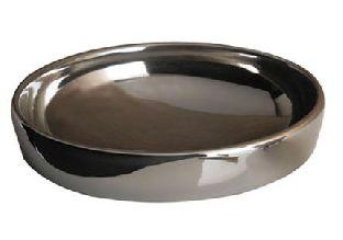 Раковина-чаша VitrA Water Jewels 4334B071-0018