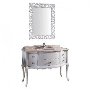 Мебель для ванной Aquanet Престиж (169364)
