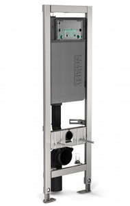 Инсталляция угловая для унитаза Mepa VariVIT E31 514802