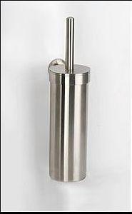 Ерш для туалета (металл) 532482