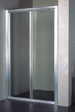Дверь для ниши Lanmeng LM 310 100