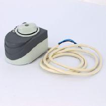 Привод для клапана трехточечный 230 V, 10 Нм, 120 с UNI-FITT 56243B309123