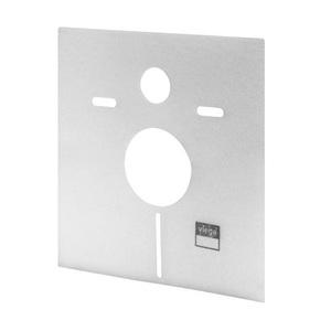 Звукоизоляция для инсталляции VIEGA Prevista Dry 575168
