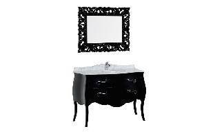 Мебель для ванной Aquanet Iside Calipso 120