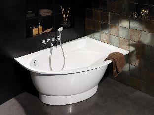 Ванна PAA Tre