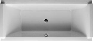 Акриловая ванна Duravit Starck 700338000000000