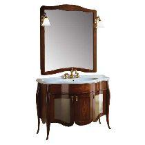 Мебель для ванной Aquanet Версаль (173317)