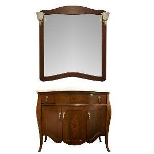 Мебель для ванной Aquanet Версаль (173340)