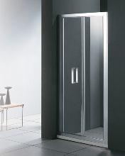 Душевая дверь Cezares Porta BS