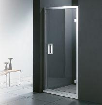 Душевая дверь Cezares Porta B-11