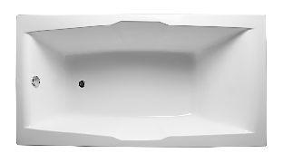 Гидромассажная ванна 1Марка Korsika 190 x 100