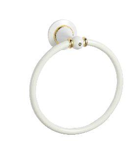 Кольцо для полотенца 831510