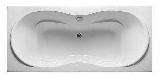Гидромассажная ванна 1Марка Dinamica