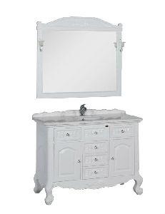Мебель для ванной Aquanet Неаполь (171643)