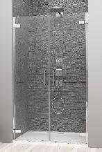 Душевая дверь Radaway ARTA DWD 100 стекло прозрачное (100x200 см)
