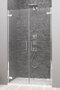 Душевая дверь Radaway ARTA DWD 110 стекло прозрачное