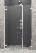 Душевая дверь Radaway ARTA DWS 120 L стекло прозрачное (120x200 см)