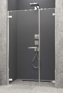Душевая дверь Radaway ARTA DWS 110 R стекло прозрачное