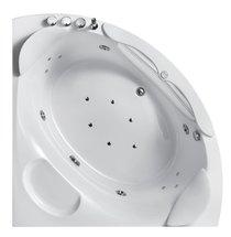 Гидромассажная ванна Orans BT-65103 150x150