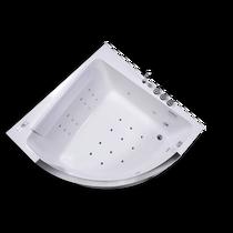 Гидромассажная ванна Orans BT-65107 150x150