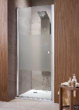 Душевая дверь Radaway EOS DWJ 70 стекло прозрачное