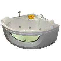 Акриловая ванна Appollo A-0920С