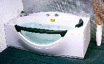 Акриловая ванна Appollo A-0932