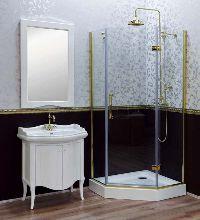 Мебель для ванной Cezares Adelfia