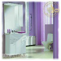 Мебель для ванной Акватон Майами
