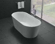 Акриловая ванна BelBagno BB71-1800