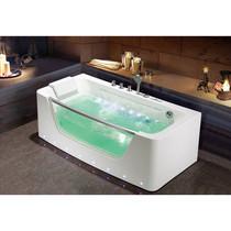 Гидромассажная ванна Grossman GR-15085 150х85 см