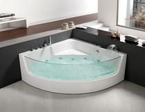 Гидромассажная ванна Grossman GR-13513