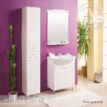 Мебель для ванной Акватон Минима